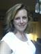 Stephanie Vanden Bos, LCSW