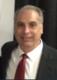 Keith Reisler, M.D.