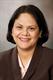 Meena Palayekar, MD