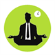 Loren Camberato, Corporate Style Yoga - Managing Director