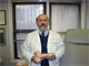 PHILIP WHITMAN, DR. OF PODIATRIC MEDICINE