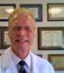 Michael Ducket, Dr.