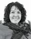 Debra Logan, LCSW