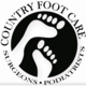 Country Foot Care - Mineola