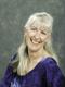 Valerie DeLaune, Licensed Acupuncturist