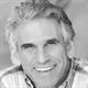 David Kalin, eCommerce Marketer