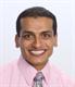 Mitul Patel, DDS
