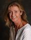 Jeannie Gedeon, MPH, RD/CDN