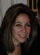 Michele Grand, Licensed Massage Therapist