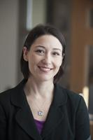 Abby Meyer, MD