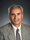 Khalid Hasan, MD