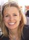 Heather Artman, Yoga Instructor - RYT-200