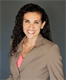 Dr. Lamia Gabal-Shehab, MD