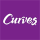 Fitness & Weight Management, Curves