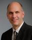 Simon Wright, MD, PhD