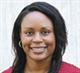 Jennifer Igbokwe, MD