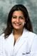 Neetu Dhadwal, MD