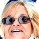 Dr. Michele Halston