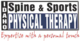 Idaho Spine & Sports Physical Therapy