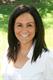 Robyn Brickel, Director/Psychotherapist