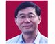 Zhaobo Li, L.Ac., M.D., Ph.D.