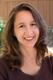 Bonnie Bertano, Certified Nutritionist