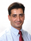 Mazen Khattab, MD