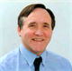 Michael Swanson, D.O.