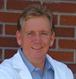 Jeffrey Gappa, DC, DABCI, AP-C