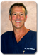 Jerry Johnson, MD