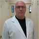 Mark Michnik, MD, PhD