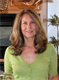 Lisa Blake, Certified Nutritionist and Health Coach