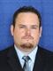 Brian Gratz, Hockey Coach