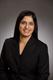 Dr. Seema  Malani, MD