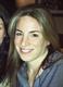 Meredith Naidorf, MD