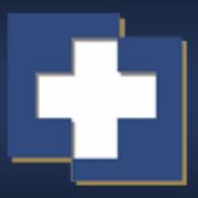 Northridge Hospital Emergency Room Number
