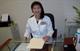 Hongyan Li, OMD,MD(CN)