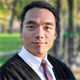 Sean Luo, M.D., Ph.D.