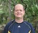 Michael Gaudet, Licensed Massage Therapist