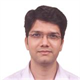 Dr. Saif