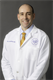 David T. DeVries, MD