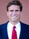 Steven Kronlage, MD