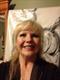 Ann Clark, MA, LPC
