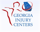 Georgia Injury Centers
