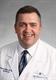 Michael A.  McMann, MD