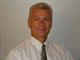 Kell Blaine Fullerton, Doctor of Chiropractic
