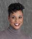 Ann Marie Stephenson, DO, MBA