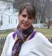 Cheryl Christie, MS, LPCC, Counseling