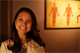Kirem Marnett, L.Ac., MAOM, Licensed Acupuncturist