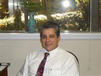 Eugenio Jimenez De Castro, L Ac.